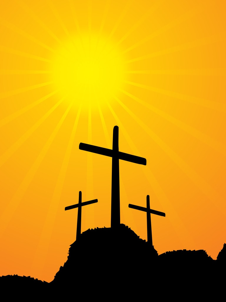 Easter Has Passed, Now What?