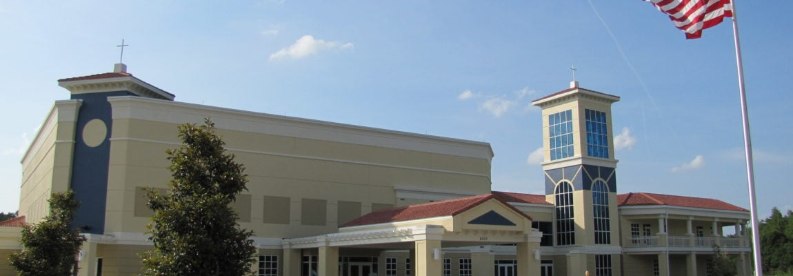 Why Hillsdale Christian Academy Tampa?