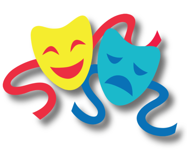 Oh, The Drama! – Summer Camp Preview