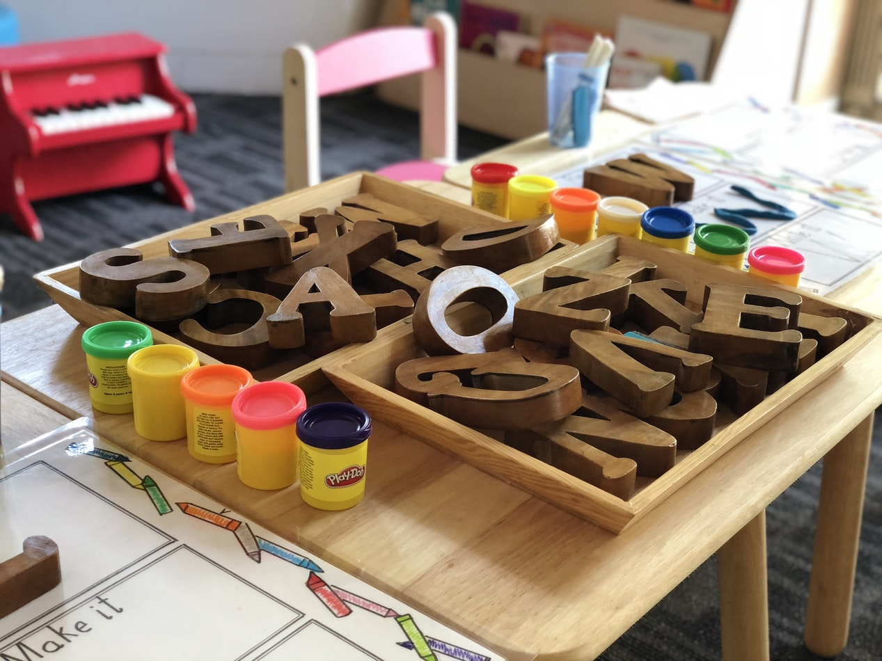 Questions To Ask When Choosing A School For Kindergarteners